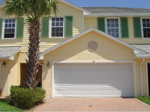 232 Tin Roof Avenue 207, Cape Canaveral, FL 32920