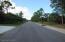 2999 Dagget Avenue SE, Palm Bay, FL 32909