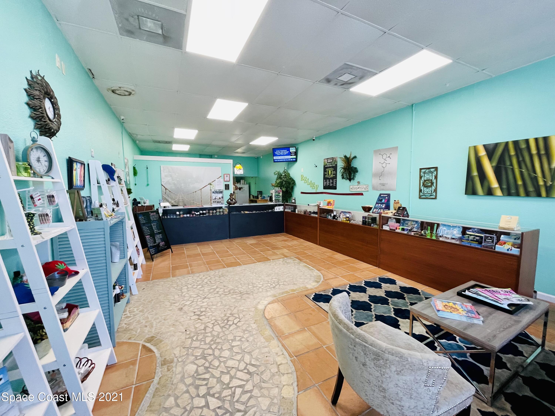 0000 N Confidential Avenue, Cape Canaveral, FL 32920