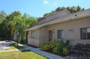 1400 Baytree Drive NE, Palm Bay, FL 32905