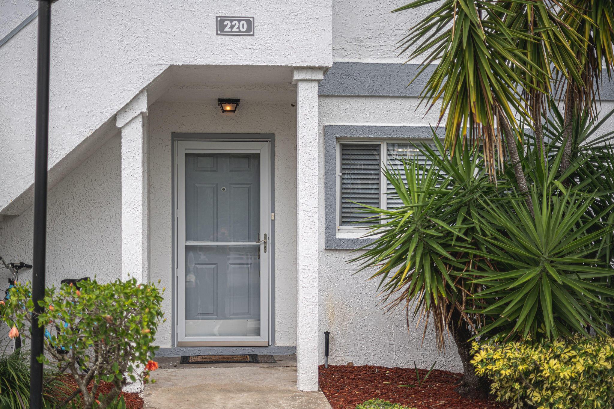 220 Beach Park Lane 75, Cape Canaveral, FL 32920