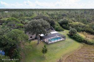 2690 Hunter Lane, Malabar, FL 32950