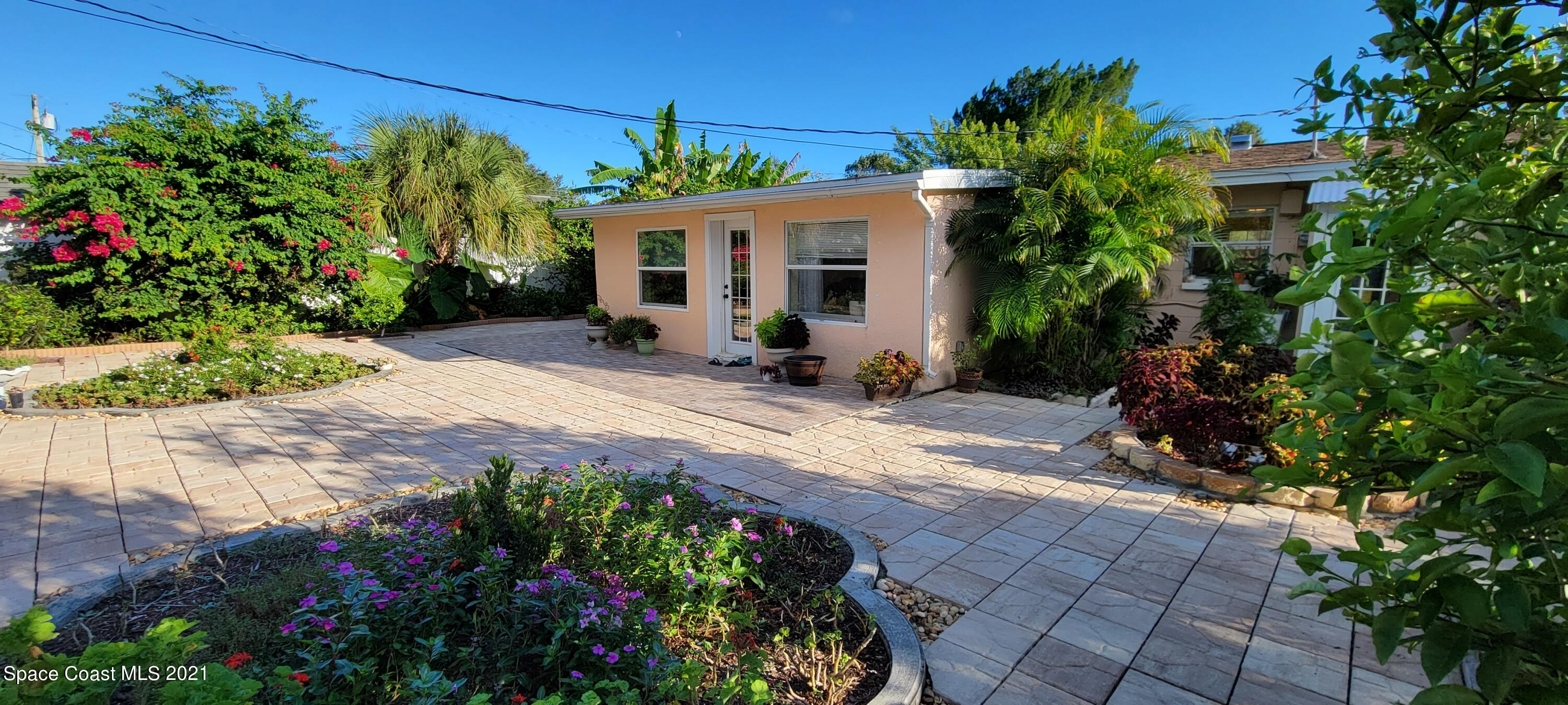 972 Miracle Way, Rockledge, FL 32955