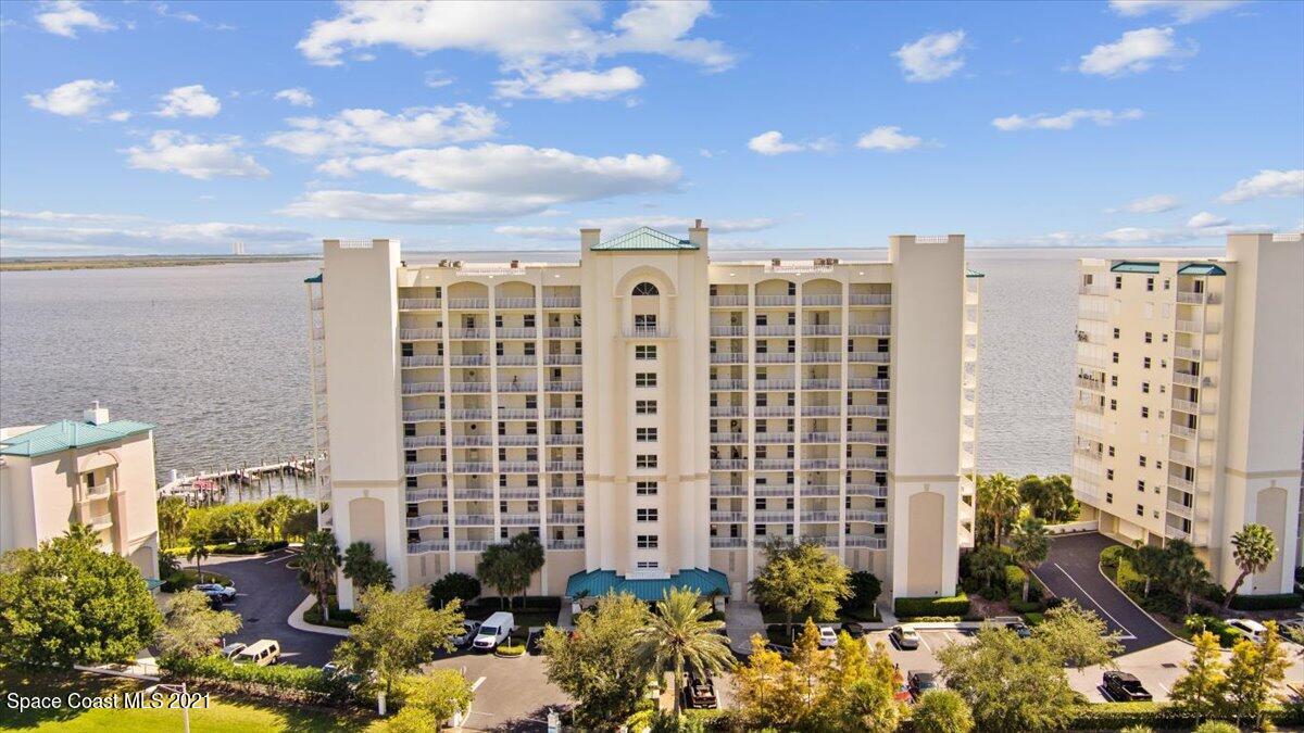 3 Indian River Avenue 501, Titusville, FL 32796