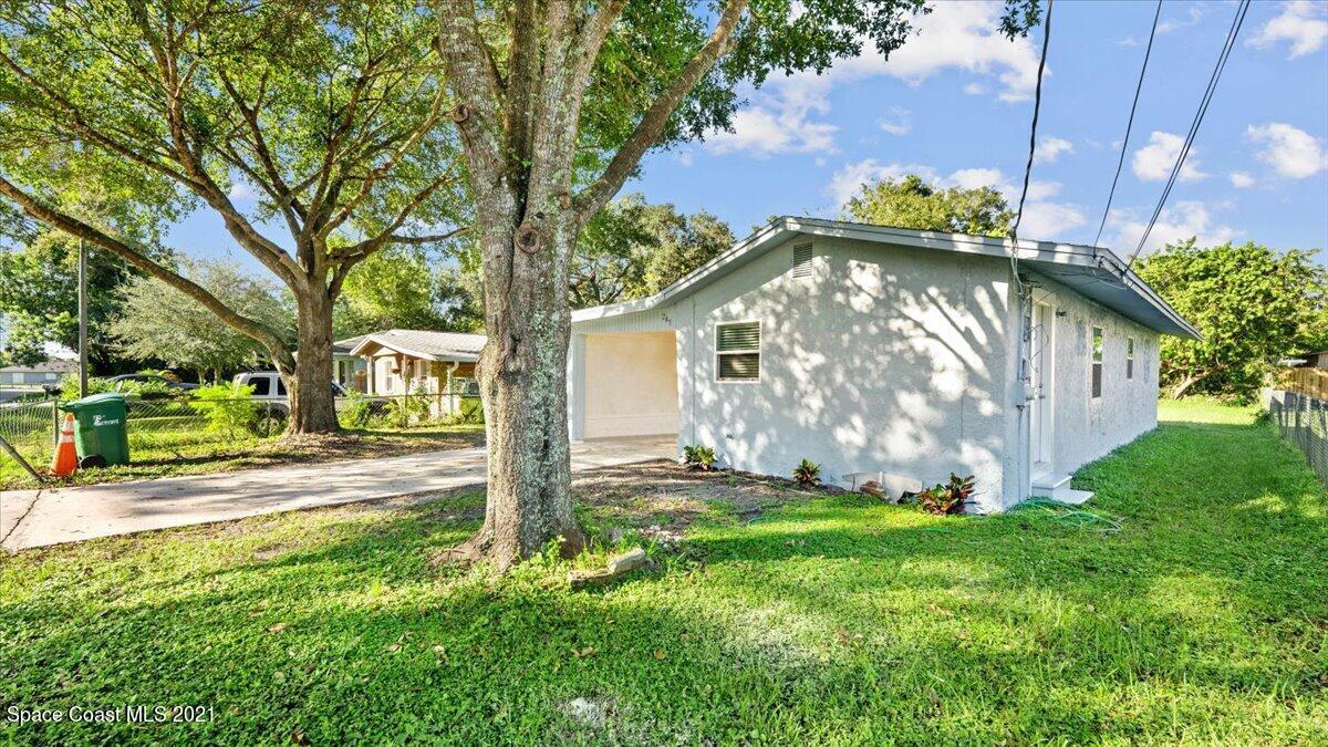 247 Lincoln Road, Cocoa, FL 32926
