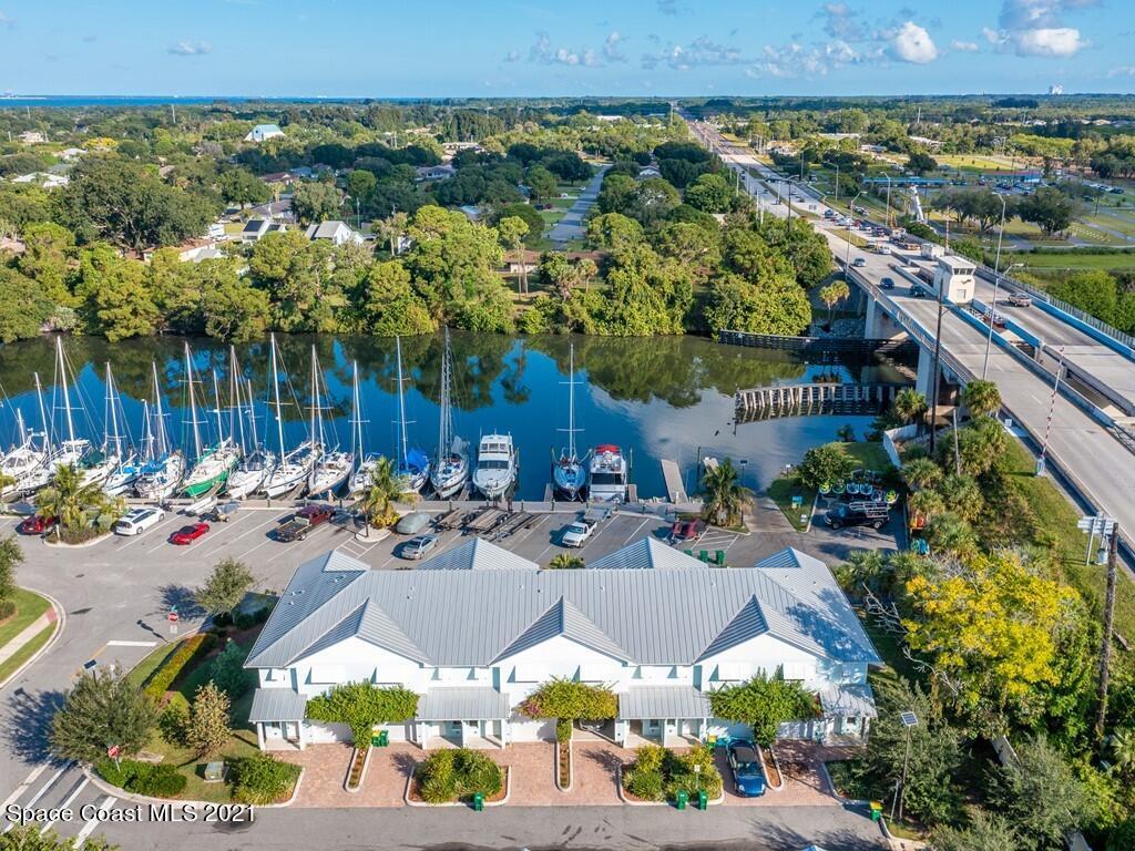 104 Parrotfish Lane 104, Merritt Island, FL 32953