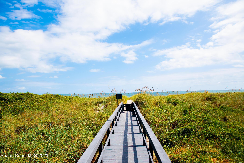 4570 Ocean Beach Boulevard 35, Cocoa Beach, FL 32931