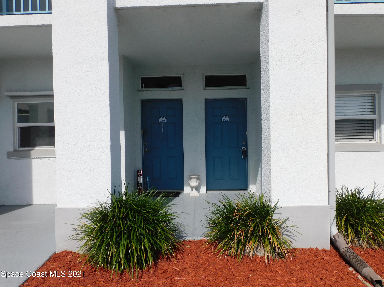 180 Portside Avenue 102, Cape Canaveral, FL 32920