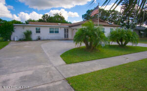 1626 Riviera Drive NE, Palm Bay, FL 32905