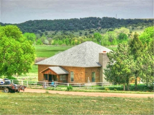 5794 County Road 350, La Veta, CO 81055