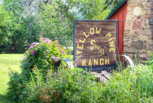 Yellow Ranch, Cuchara, CO 81055