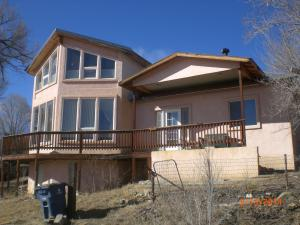 11 H Spruce, Cokedale, CO 81082