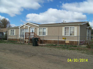 312 WOOTEN Ave, Aguilar, CO 81020