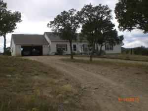 13522 COUNTY ROAD 57.7, Trinidad, CO 81082