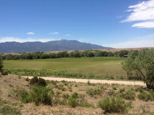 231 CR 630, Walsenburg, CO 80189