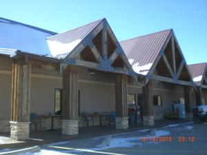 24638 St. Hwy 12, Trinidad, CO 81082