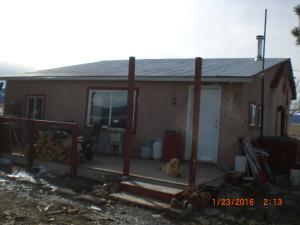 59513 COUNTY ROAD 4.4, Trinchera, CO 81081