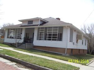 315-317 S Spruce St, Trinidad, CO 81082