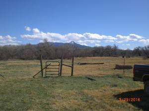 15984 COUNTY ROAD 75.1, Trinidad, CO 81082