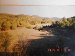 Lot 3 Colorado Canyon, Trinidad, CO 81082