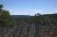 Delagua Canyon 240 acres, Trinidad, CO 81082