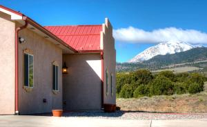 330 Cedar Ridge, Walsenburg, CO 81089