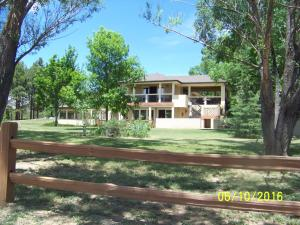 22346 HIGHWAY 12, Trinidad, CO 81082