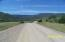 County Road 85.5, Trinidad, CO 81082