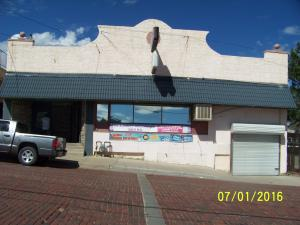 125 N CHESTNUT St, Trinidad, CO 81082