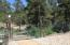 18411 MINEHART Rd, Weston, CO 81091