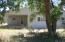 2 BR house
