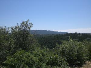 36050 Lodgepole Trace, F-15, Trinidad, CO 81082