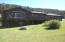 665 PONDEROSA Rd, Cuchara, CO 81055