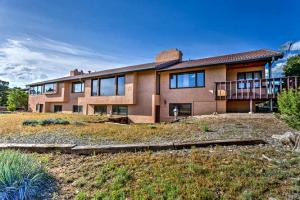 620 LOOKOUT POINTE Rd, Walsenburg, CO 81089