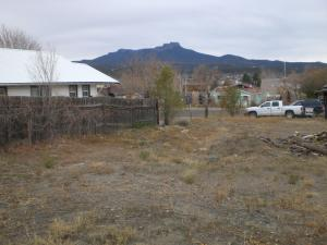 309 E Strong Ave, Trinidad, CO 81082