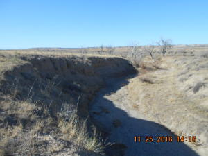 80 acres SENW 27 29 62, Trinidad, CO 81082