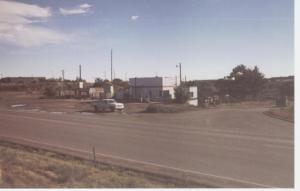 FREEDOM Rd, Trinidad, CO 81082