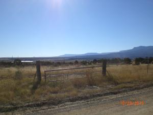 RANCHO VERDE Rd, Trinidad, CO 81082