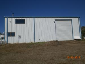 15900 COUNTY ROAD 71.1, Trinidad, CO 81082