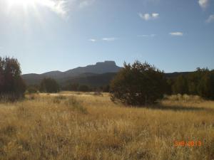 Moores Canyon Rd/SantaFe Trail, Trinidad, CO 81082