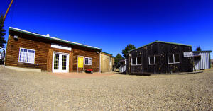 16515 County Road 71.1, Trinidad, CO 81082