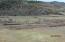 Purgatoire River