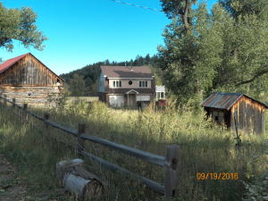 17955 County Rd 48.8, Aguilar, CO 81020