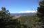 Highway 12, Weston, CO 81091
