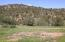 25990 Middle Fork Trail- Widow Woman, 241, Trinidad, CO 81082