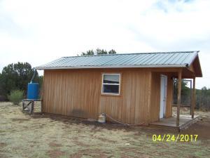 unassigned San Juan Mesa Ranch, Weston, CO 81089