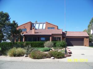 120 Fisher Drive, Trinidad, CO 81082