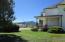 727 Nevada Ave, Trinidad, CO 81082