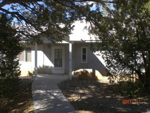 9700 County Rd 20.8, Trinidad, CO 81082