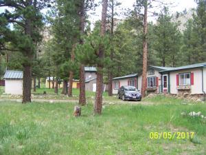 6655,6656+ W Highway 12, Weston, CO 81091
